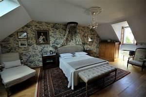 diane chambres d39hotes en bourgogne With ouistreham chambre d hote de charme