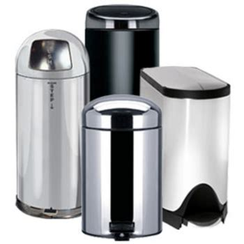 free standing garbage cabinet trash cans free standing built in under cabinet pull