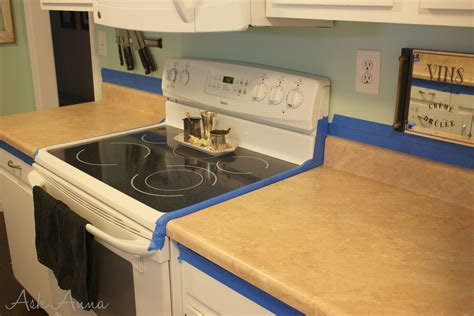 Giani Granite Countertop Paint Review Kitchen Towel Bar Under Sink Dining Tables And Chairs Corner Nook Table Replacement Cabinets Doors Bulthaup Cost Stainless Steel Top Peppercorn