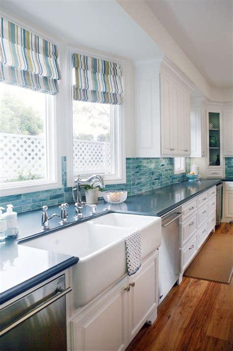 amazing beach inspired kitchen designs interior god