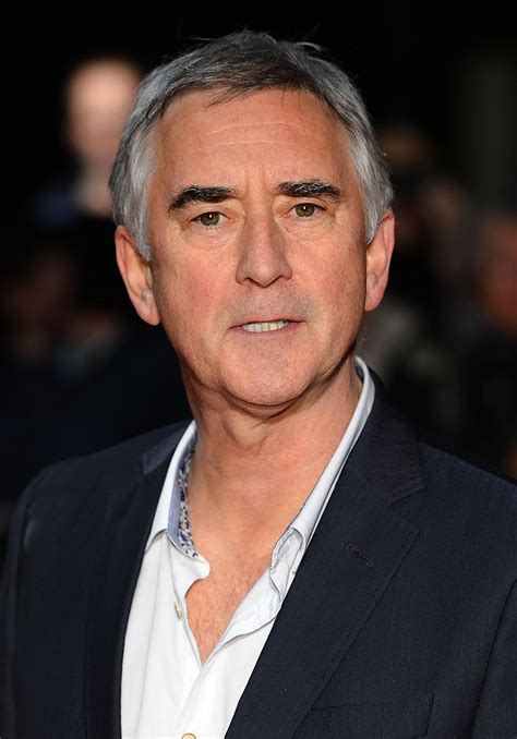 Victoria series 2 cast Denis Lawson in guest starring role alongside Jenna Coleman and ...