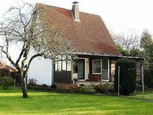 Haus Kaufen Burgdorf : h user kaufen in burgdorf region hannover ~ Eleganceandgraceweddings.com Haus und Dekorationen