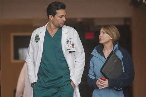grey 39 s anatomy is dr thorpe the new mcdreamy tv guide