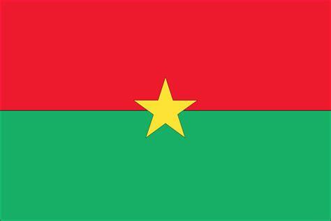 Wann ist Nationalfeiertag in Burkina Faso ...