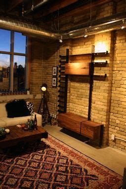 trending kitchen cabinets best 25 loft ideas on loft house 2931