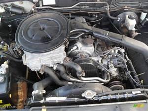 1988 Mazda B