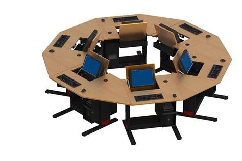 bureau marguerite comment choisir le mobilier de travail pour ses locaux