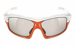 Mtb Brille Selbsttönend : uvex variotronic 2016 bikebrille mit t nungswechsel in ~ Kayakingforconservation.com Haus und Dekorationen