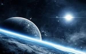 The Habitable Zone Around Neutron Stars – Astrosplash