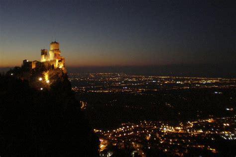 Ufficio Passaporti San Marino by San Marino Martedincentro Libertas Sm