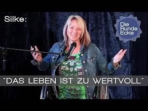 Leben Ohne Konsum : die runde ecke mein leben ohne beine youtube ~ Watch28wear.com Haus und Dekorationen