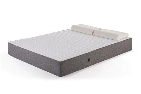 size mattress memory foam hypnia 12inch king size memory foam mattress