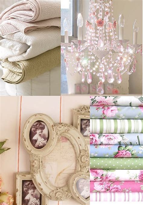 shabby chic interior design shabby chic interior design