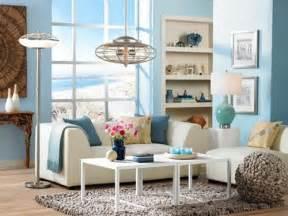 Seaside Home Interiors Decorating Theme Bedrooms Maries Manor Seaside Cottage Decorating Ideas Coastal Living