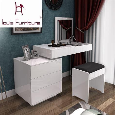 Lade A Muro Moderne by Popular Modern White Dresser Buy Cheap Modern White
