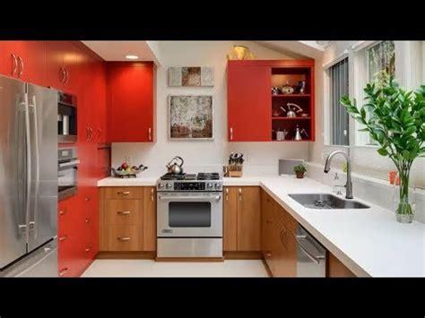 los mejores ideas de cocina moderna  espacios