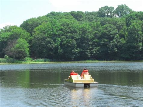 Boat Rentals In Nj Lakes by 52 Great Things To Do In Union County This Year County