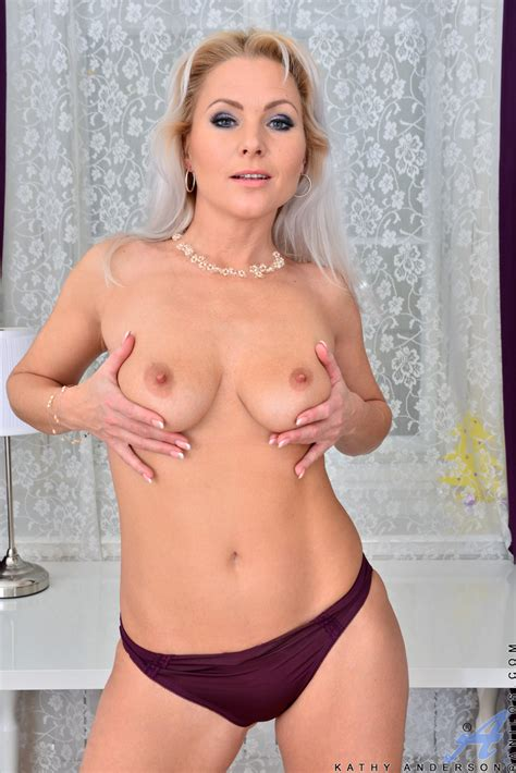 anilos sex appeal featuring kathy anderson video and photos