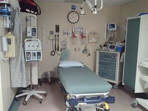 An Emergency Room U0026 39 S Closure  A Community U0026 39 S Betrayal