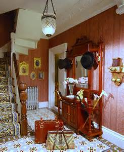 Used Victoria Bedroom Furniture by Doll S Houses Lady Victoria S Victorian Times
