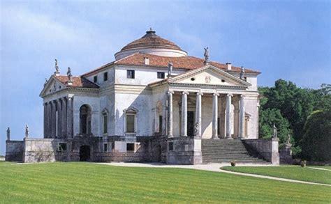 La Villa Inglese Del '700