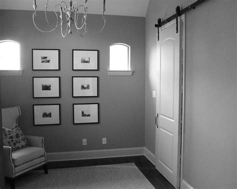 Interior Paint Colors Sherwin Williams by Walls Nantucket Grey Interior Paint Shades These Blue