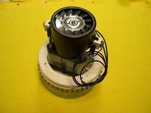 Nilfisk Oder Kärcher : profi turbine motor saugmotor 1400 w f r wap alto nilfisk k rcher festo sauger kaufen bei ~ Orissabook.com Haus und Dekorationen