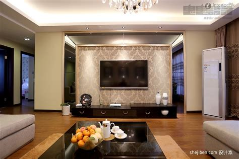 Cool Living Room Background How Do You Know When Your Dogs Going Blind Roller Stockists Glasgow Layout Duck Boat Blinds Person S Tax Allowance 2016 17 8 Foot Patio Door To Clean Dirty Wooden Car Spot Mirror India Faux At Menards