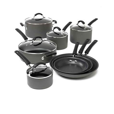 cookware guide kohls