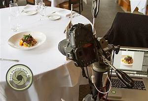 Photographying Restaurants Part 3 Restaurant Food Photography