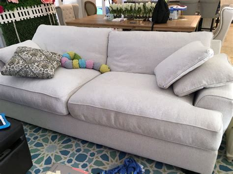 Macys Furniture Boca by Top 477 Complaints And Reviews About Macy S Furniture