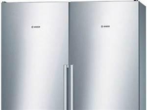 Side To Side Kühlschrank : bosch side by side k hlschrank bedienungsanleitung ~ Michelbontemps.com Haus und Dekorationen