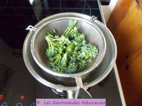 comment cuisiner a la vapeur comment cuire a la vapeur sans cocotte