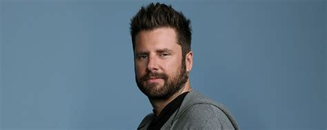 james roday million little things james roday a million little things