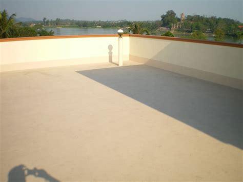 peinture pour dalles exterieur 233 tanch 233 it 233 terrasse ext 233 rieure carrel 233 e circulable carrelage beton sur garage maisonetanche