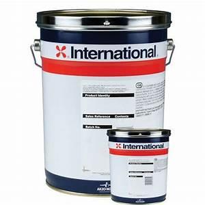Rsl Light International International Intergard 1251 Mio Primer Www Paints4trade Com