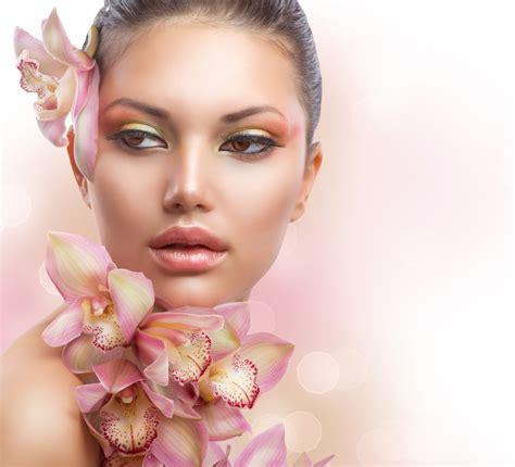 services angel nails hair beauty salon