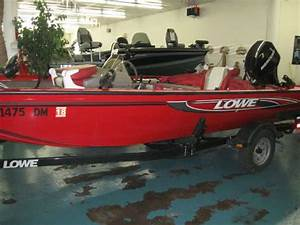 Lowe 175 Stinger Boats For Sale In Pennsylvania