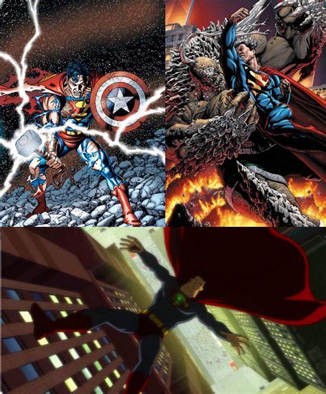 jual hammer of thor worthy bigcbit com thor marvel comics avengers simonson era thunder