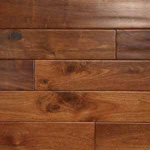 hardwood floor stain brands greencheese org