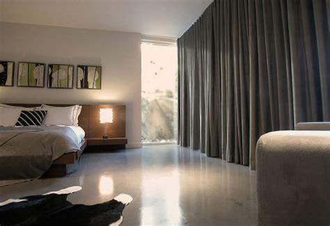 curtain modern furniture