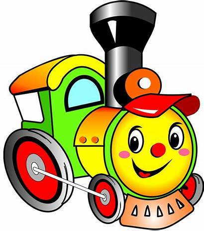 Clipart Train Transparent Birthday Webstockreview Disney Dbce