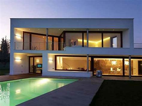 italian modern house new home designs latest italian modern home designs