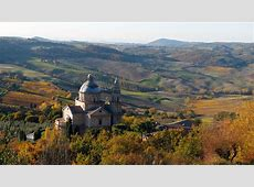 Montepulciano Wine Tasting Together in Tuscany & Umbria