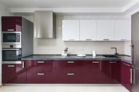 table cuisine formica popular kitchen color schemes ranging from simple to stunning