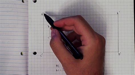 Reductions & Enlargements - YouTube