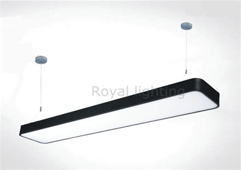 office t5 2 led fluorescent light fixtures industrial