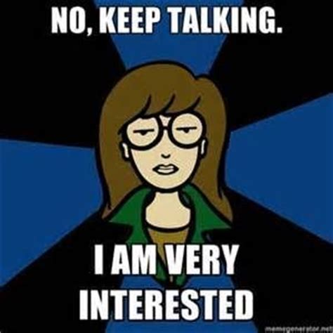 Daria Memes - feeling meme ish daria tv galleries paste