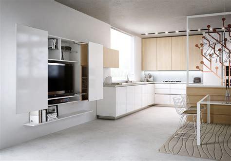 Tv Cabinet On Pinterest  Modern Tv Cabinet, Tv Cabinets