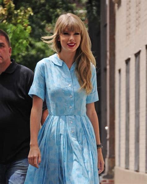 Taylor Swift | Taylor swift style, Taylor swift 2012, Fashion